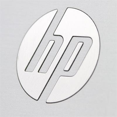 hp-elitebook-8560p-ohne-webcam-ohne-fp-mit-akku-schweizerisch-deutsch-5.jpg
