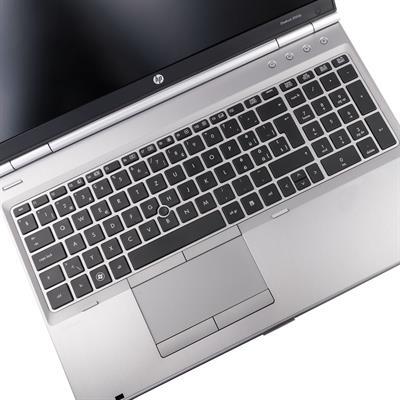 hp-elitebook-8560p-ohne-webcam-ohne-fp-mit-akku-schweizerisch-deutsch-6.jpg