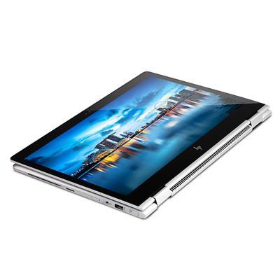 hp-elitebook-x360-1030-g2-mit-webcam-mit-fp-mit-akku-deutsch-3.jpg