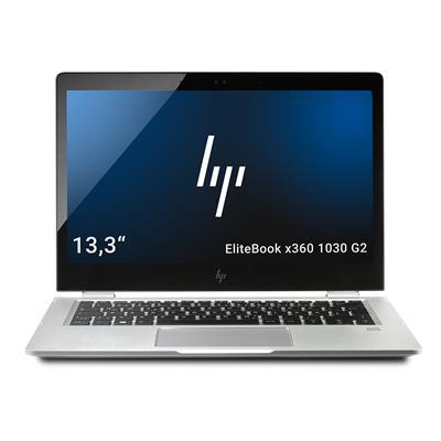hp-elitebook-x360-1030-g2-mit-webcam-mit-fp-mit-akku-deutsch-5.jpg