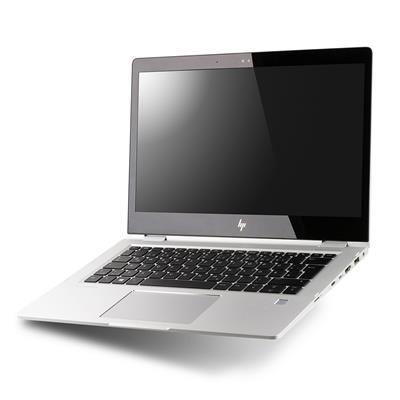 hp-elitebook-x360-1030-g2-mit-webcam-mit-fp-mit-akku-deutsch-6.jpg