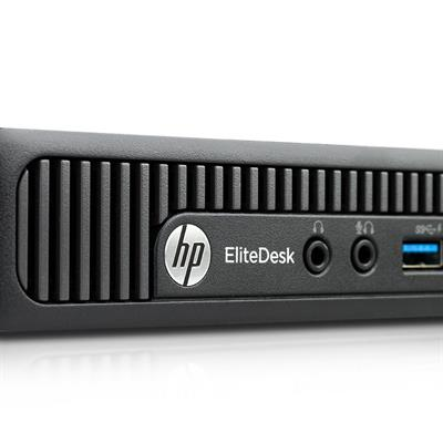 hp-elitedesk-705-g2-dm-5.jpg