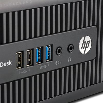 hp-elitedesk-800-g1-sff-5.jpg