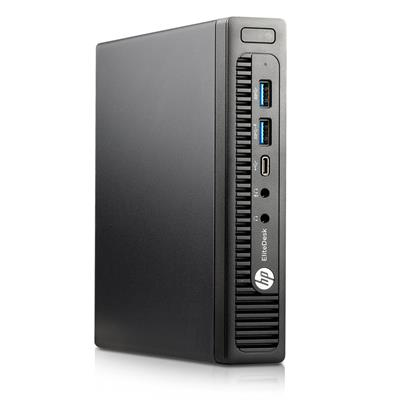hp-elitedesk-800-g2-mini-35w-1.jpg