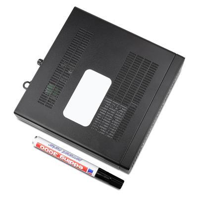 hp-elitedesk-800-g2-mini-einmal-displayport-3.jpg