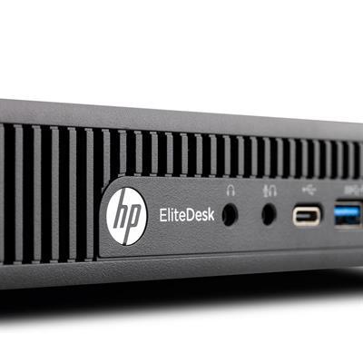 hp-elitedesk-800-g2-mini-einmal-displayport-6.jpg