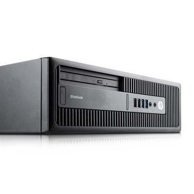 hp-elitedesk-800-g2-sff-4.jpg