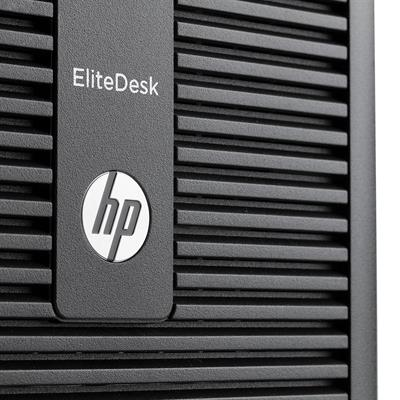 hp-elitedesk-800-g2-tower-4.jpg