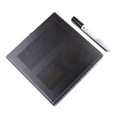 hp-elitedesk-800-g3-dm-zweimal-displayport-einmal-vga-65-watt-3.jpg