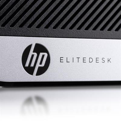 hp-elitedesk-800-g3-sff-mit-slimline-laufwerk-5.jpg