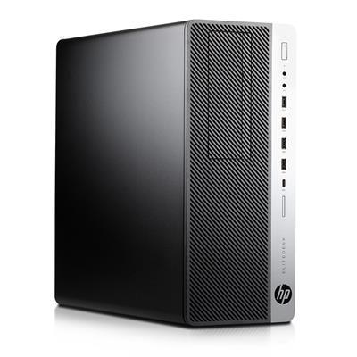 hp-elitedesk-800-g3-tower-1.jpg