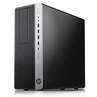 hp-elitedesk-800-g3-tower-2.jpg