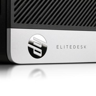 hp-elitedesk-800-g3-tower-4.jpg