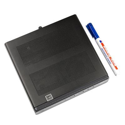 hp-elitedesk-800-g4-dm-ohne-wlan-65watt-mit-vga-3.jpg