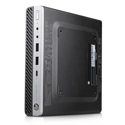 hp-elitedesk-800-g4-dm-ohne-wlan-65watt-mit-vga-5.jpg