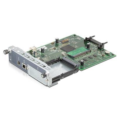 hp-formatter-board-ce859-60001-1.jpg