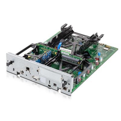 hp-formatter-board-ce878-60001-1.jpg