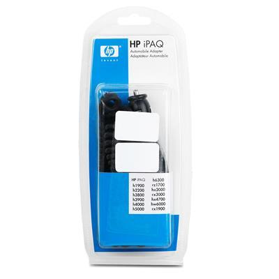 hp-ipaq-auto-adapter-fa690b-ac3-sae-j563-schwarz-1.jpg