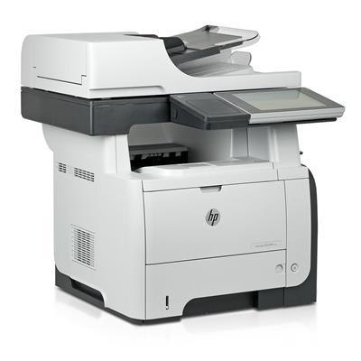 hp-laserjet-500-mfp-1.jpg