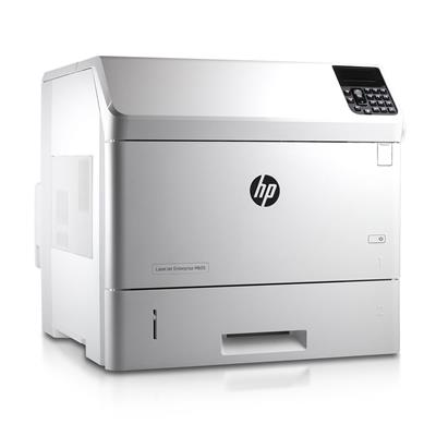 hp-laserjet-enterprise-m605-1.jpg
