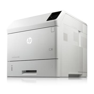 hp-laserjet-enterprise-m605-2.jpg