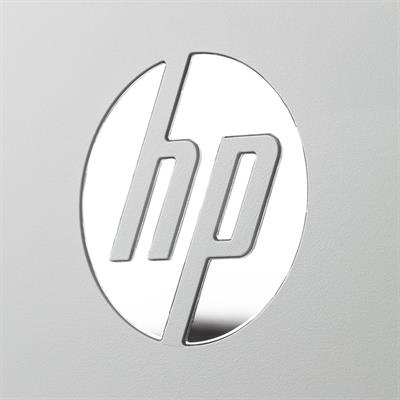 hp-laserjet-enterprise-m605-3.jpg