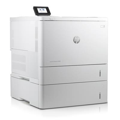 hp-laserjet-enterprise-m608x-laserdrucker-sw-1.jpg
