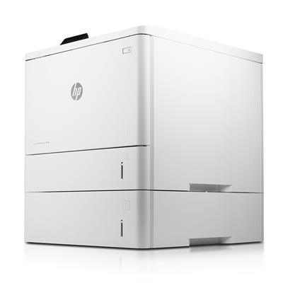 hp-laserjet-enterprise-m608x-laserdrucker-sw-2.jpg