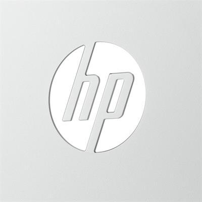 hp-laserjet-enterprise-m608x-laserdrucker-sw-3.jpg