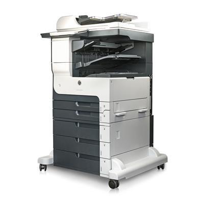 hp-laserjet-enterprise-mfp-m725z-aio-laserdrucker-2.jpg