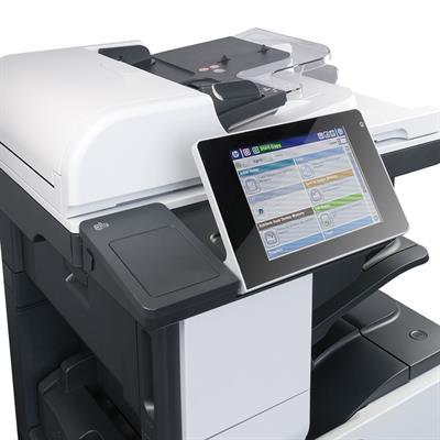 hp-laserjet-enterprise-mfp-m725z-aio-laserdrucker-3.jpg