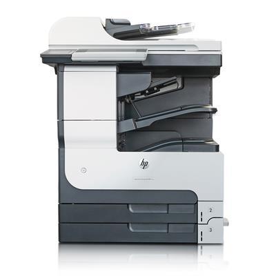 hp-laserjet-enterprise-mfp-m725z-aio-laserdrucker-drei-papierfaecher-1.jpg