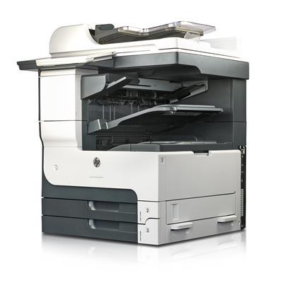 hp-laserjet-enterprise-mfp-m725z-aio-laserdrucker-drei-papierfaecher-2.jpg