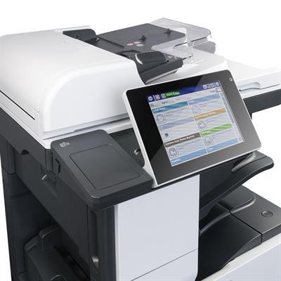 hp-laserjet-enterprise-mfp-m725z-aio-laserdrucker-drei-papierfaecher-3.jpg