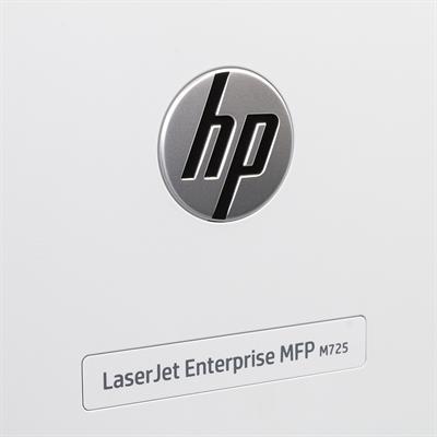 hp-laserjet-enterprise-mfp-m725z-aio-laserdrucker-drei-papierfaecher-4.jpg