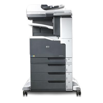 hp-laserjet-enterprise-mfp-m775z-1.jpg