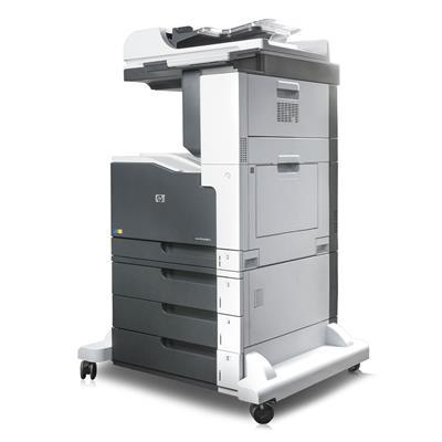 hp-laserjet-enterprise-mfp-m775z-2.jpg