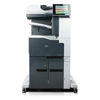 hp-laserjet-enterprise-mfp-m775z-plus-multifunktionsdrucker-1.jpg