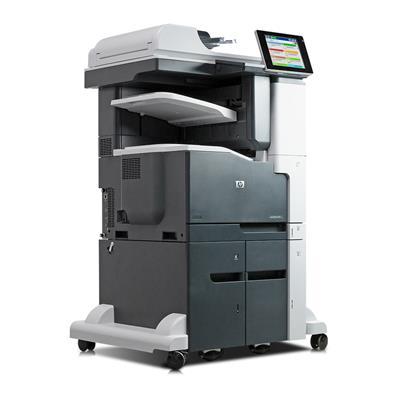 hp-laserjet-enterprise-mfp-m775z-plus-multifunktionsdrucker-2.jpg