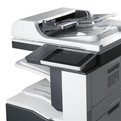 hp-laserjet-enterprise-mfp-m775z-plus-multifunktionsdrucker-3.jpg