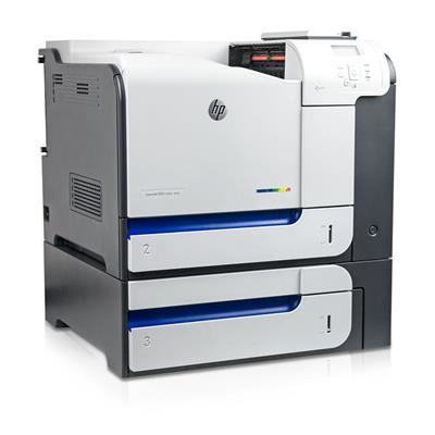 hp-laserjet-m551-1xh-mit-zusatzfach-1.jpg