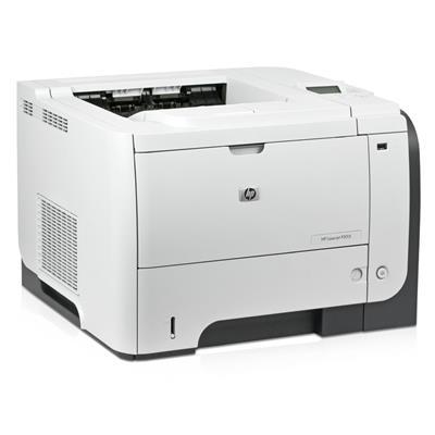 hp-laserjet-p3015-1.jpg