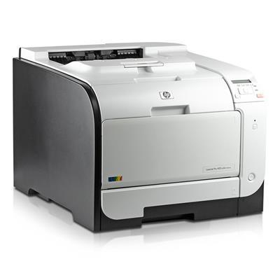 hp-laserjet-pro-400-color-m451dn-1.jpg