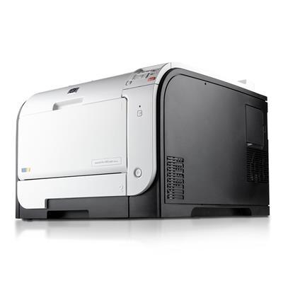 hp-laserjet-pro-400-color-m451dn-2.jpg