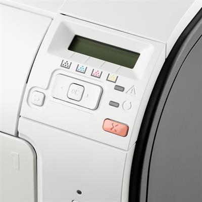 hp-laserjet-pro-400-color-m451dn-3.jpg