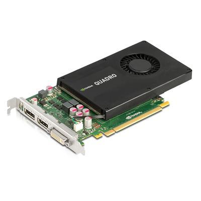 hp-nvidia-quadro-k2000-1.jpg