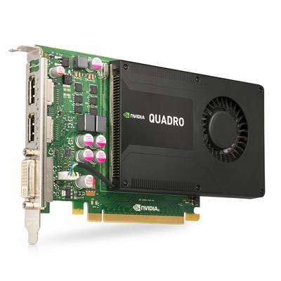 hp-nvidia-quadro-k2000-2.jpg