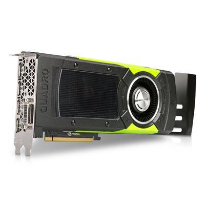 Nvidia Quadro M6000 - 2