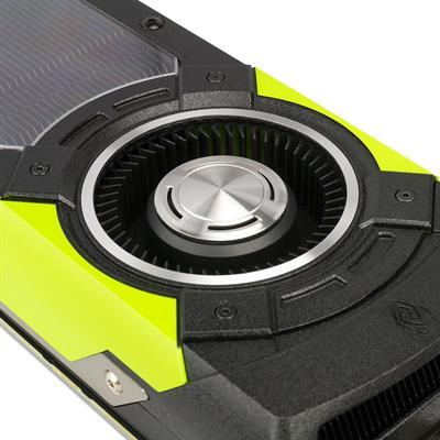 Nvidia Quadro M6000 - 4