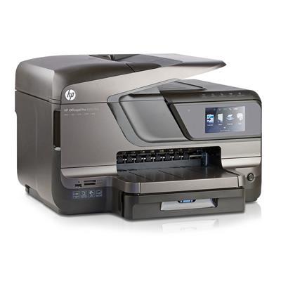 hp-officejet-pro-8600-plus-aio-1.jpg